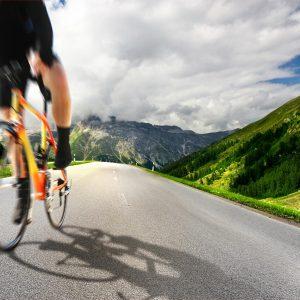 Cambio de fecha para la Festa da Bicicleta 2013